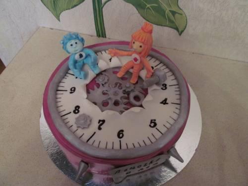 Фонтаны для торта торт из киселя